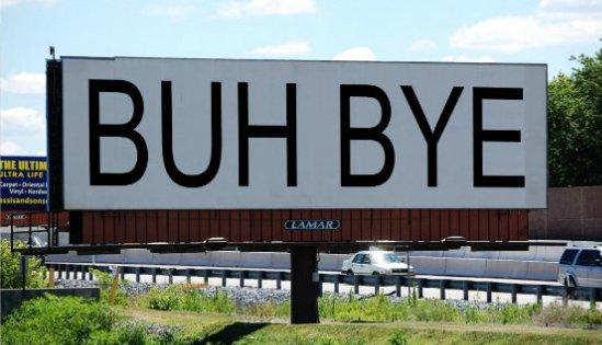 Buh-Bye.jpg